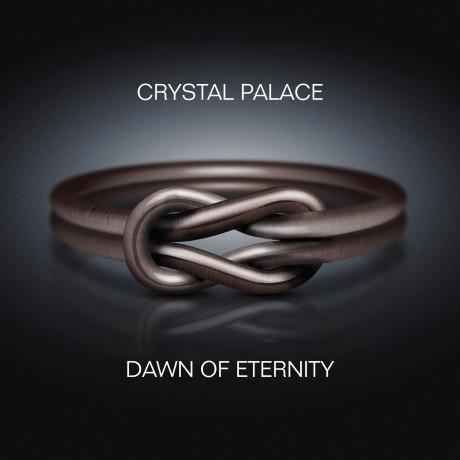 Crystal Palace | Dawn Of Eternity