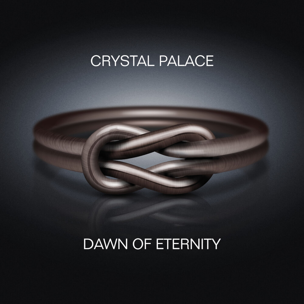 Crystal Palace | Dawn Of Eternity