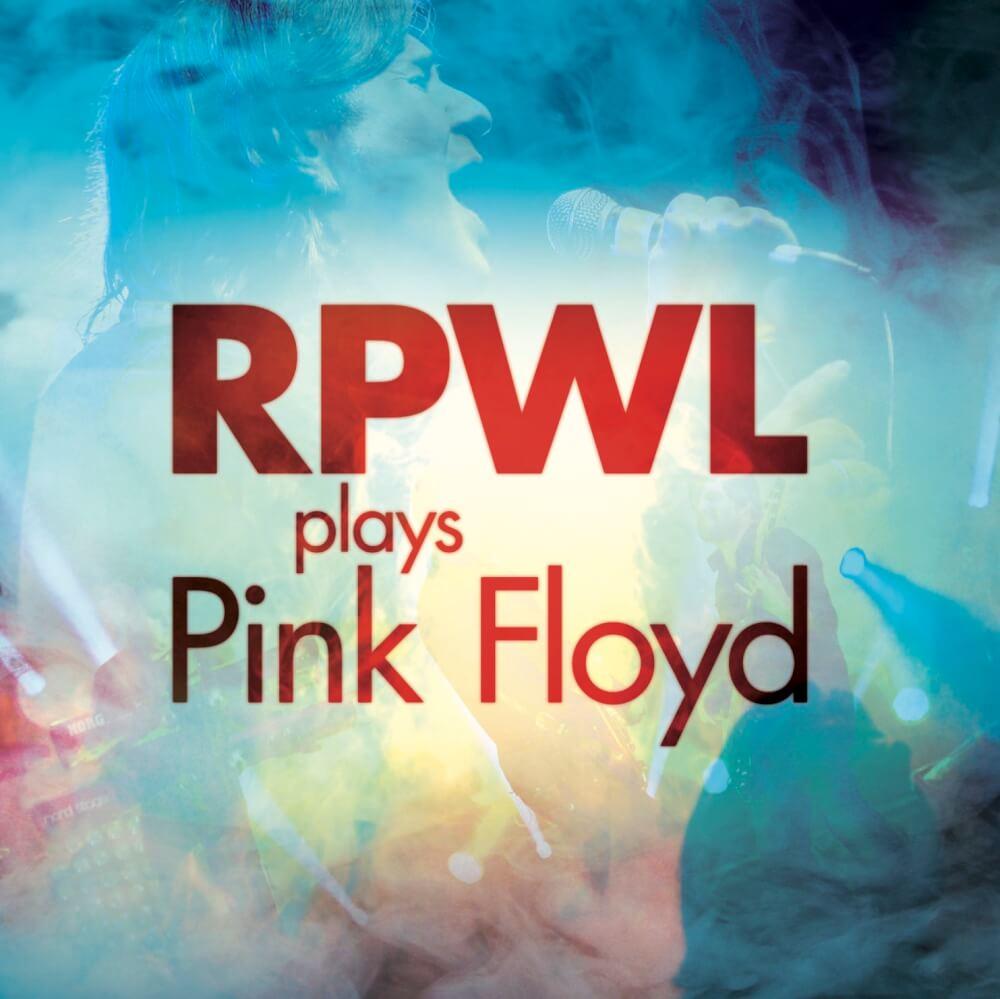 Pink floyd kommt zurück zum Leben download