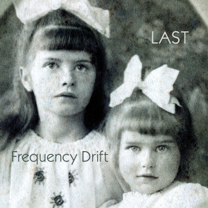Frequency Drift | Last