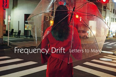 Frequency Drift