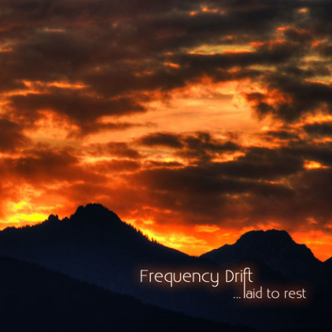 Frequency Drift Laid To Rest