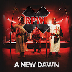 RPWL A New Dawn