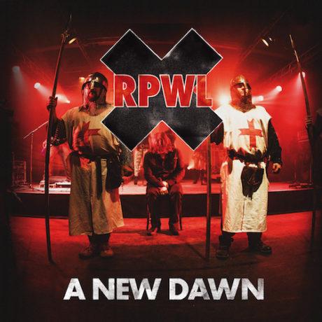 RPWL | A New Dawn