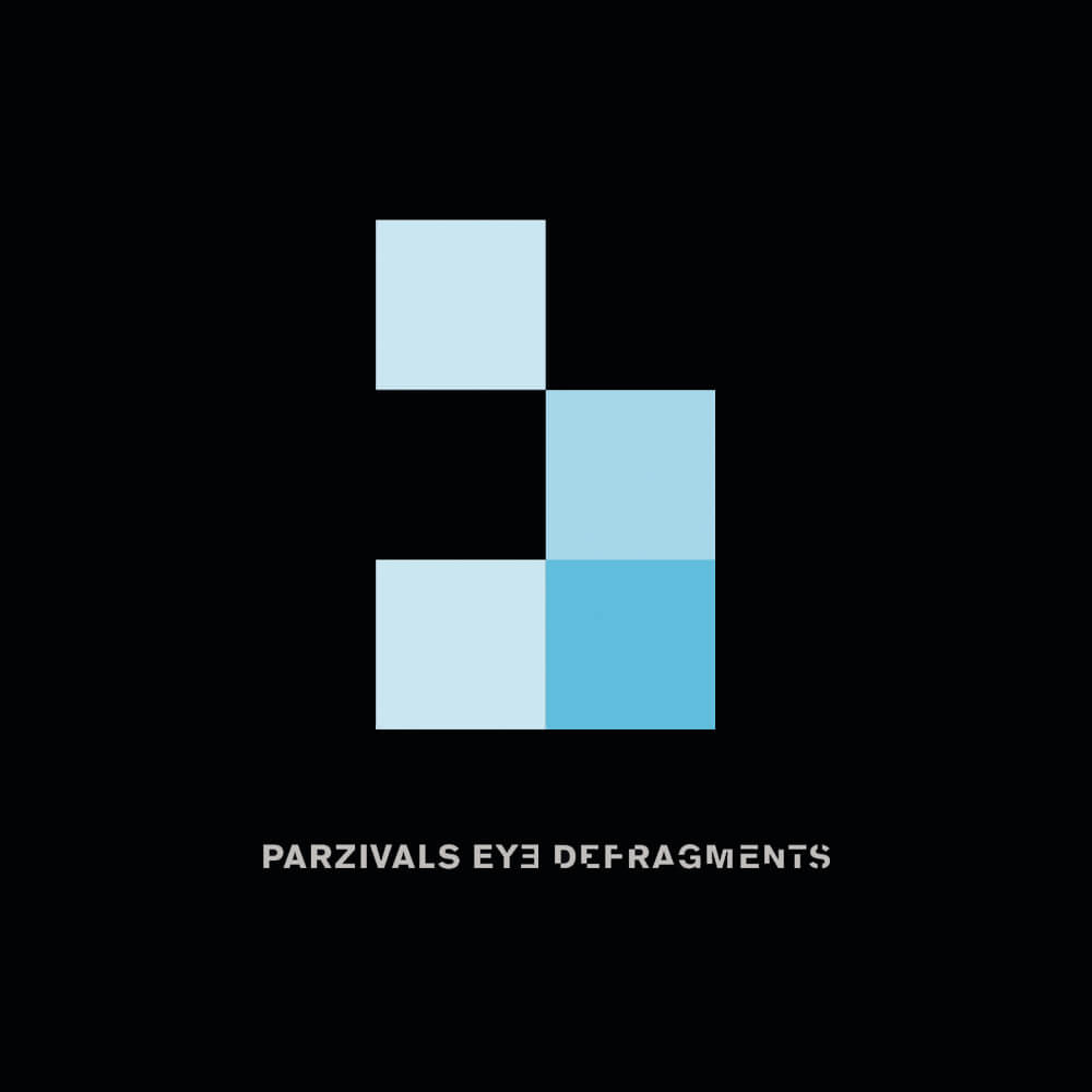 Parzivals Eye | Defragments