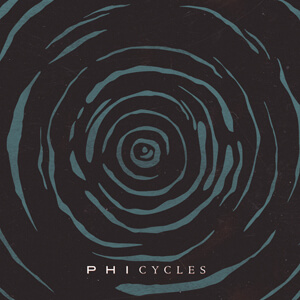 Phi Cycles