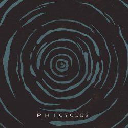 Phi | Cycles