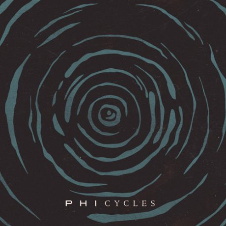Phi | Cycles