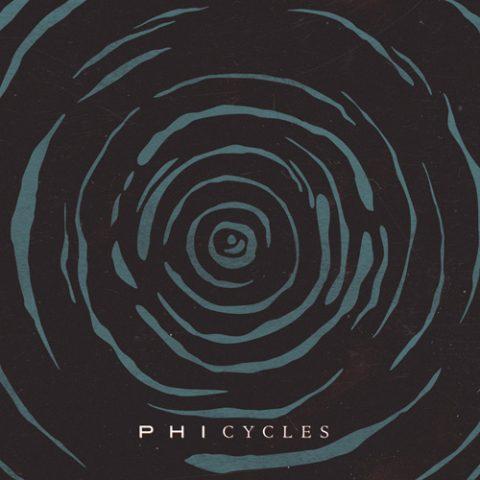 Phi   Cycles