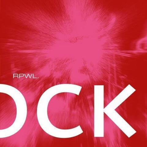 RPWL-Stock