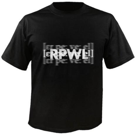 RPWL_T-Shirt_2016