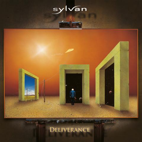 Sylvan - Deliverance