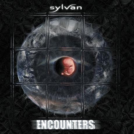 Sylvan - Encounters