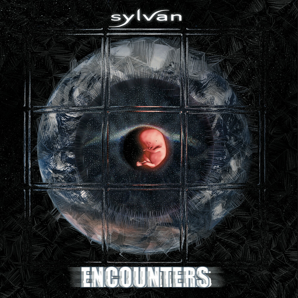 Sylvan - Encounters