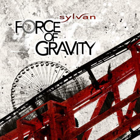 Sylvan - Force Of Gravity