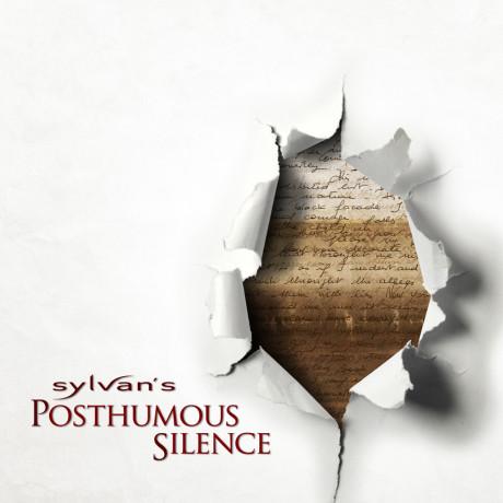 SYLVAN Posthumous Silence