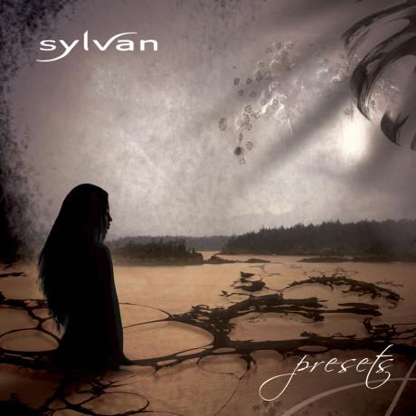 Sylvan – Presets