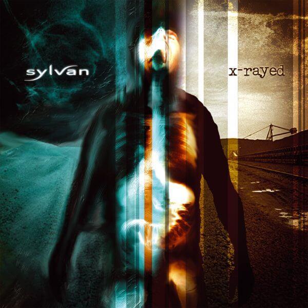 Sylvan - X-Rayed