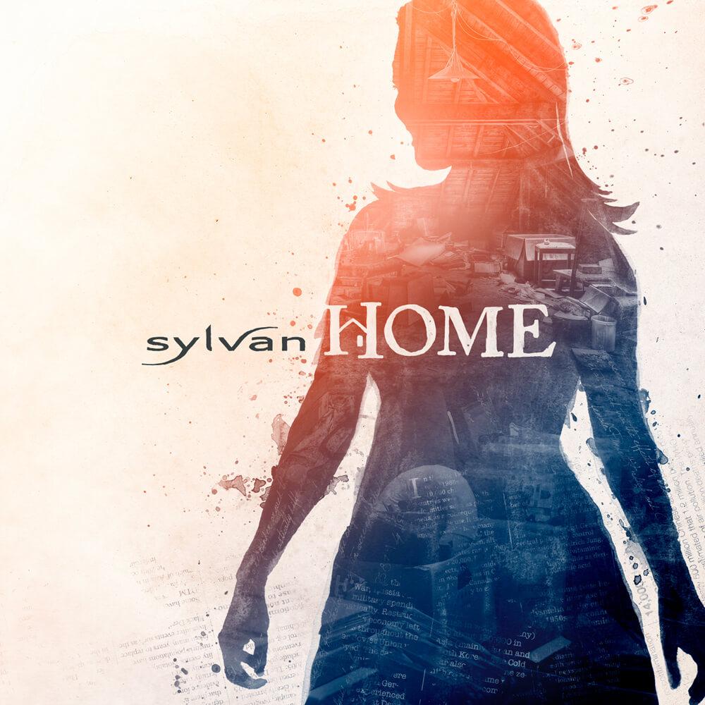 Sylvan Home
