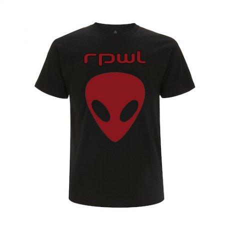 T-Shirt_Alien-Tales
