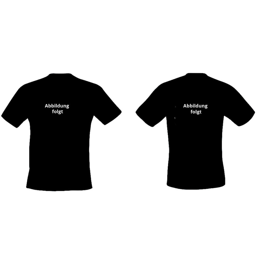 Yogi Lang No Decoder T-Shirt
